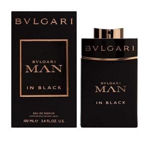 profumo uomo Bulgari